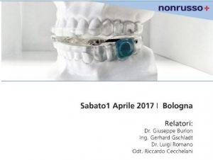 01/04/2017 Dentaurum Italia